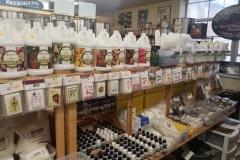 Fruit Wine Bases, Wine Additives, Flavoring, Flavor Additives